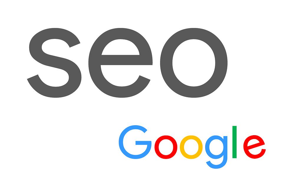 Comment utiliser les Google Webmaster Tools pour le SEO