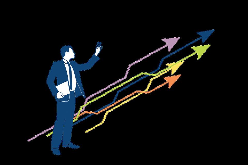 Que fait un Growth Hacker différemment d'un spécialiste du marketing Internet